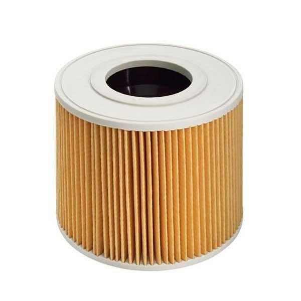 патронный фильтр для пылесоса Karcher Nt 27 1 48 1 6 414 772