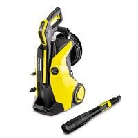 Karcher K 5 Premium Full Control Plus минимойка, арт. 1.324-630