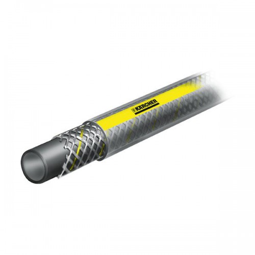"Шланг Karcher PrimoFlex Plus 1/2"" (50м.)"