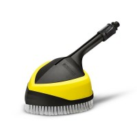 Щетка Karcher Power Brush WB 150 для K 2 - K 7, арт. 2.643-237
