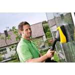 Щетка Karcher Power Brush WB 150 для K 2 - K 7