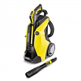 Karcher K 7 Full Control Plus минимойка, арт. 1.317-030
