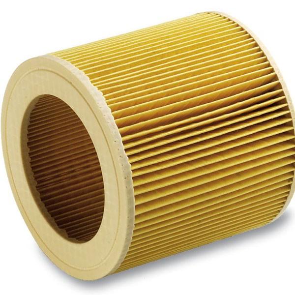 оригинальный фильтр Karcher для Wd 2 200 3 200 3 300 3 500 Se 4001 4002 6 414 552