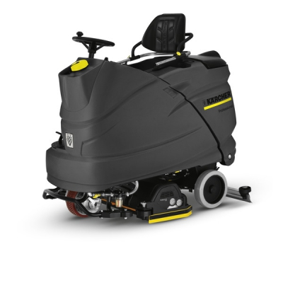 Karcher B 140 R Bp Pack